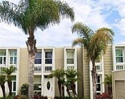 4053     Aladdin Drive, Huntington Beach image