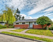5933 S Eastwood Dr, Seattle image