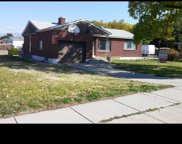 3771 S 6000   W, West Valley City image