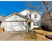 16225 East Phillips Drive, Englewood image