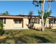 5481 65th Terrace N, Pinellas Park image