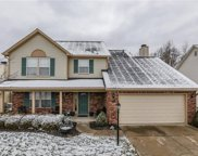 1462 Preston  Court, Greenwood image