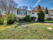 1182 Barness Drive, Warminster image
