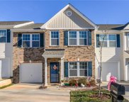 385  Battery Circle, Clover image
