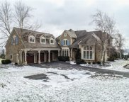 4495 Middle Cheshire Road, Canandaigua-Town image