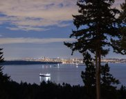 5064 Pinetree Crescent, West Vancouver image