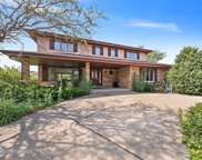 212 Somerset Road, Willowbrook image