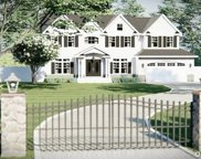 77 Muttontown Eastw  Road, Syosset image