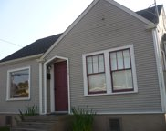 1069 11th Street, Arcata image