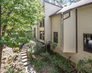 3590 Miller Farms Ln, Peachtree City image
