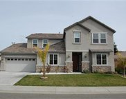 2109  Lysander Way, Roseville image
