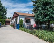 3341 South Zuni Street, Englewood image