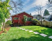 3678 Fromme Road, North Vancouver image