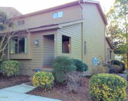 202 Saint Mark Court, Wilmington image