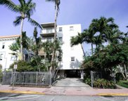 1605 Meridian Ave Unit #302, Miami Beach image