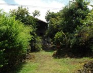81-1085-A CAPTAIN COOK RD, Big Island image