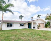 2195 Havana AVE, Fort Myers image