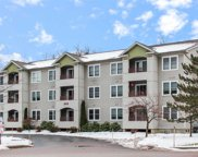 305 Lime Kiln Road Unit #310, South Burlington image