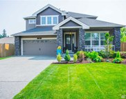 710 170th Place SW, Lynnwood image