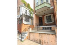 791 N 27Th Street, Philadelphia image
