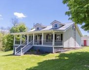 4525 S County Road 375, Connersville image