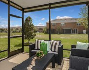 7043 Summer Holly Place Unit 000-103, Riverview image