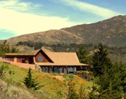 46977 Clear Ridge Rd, Big Sur image