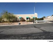 3100 Needles Highway Unit 1800, Laughlin image