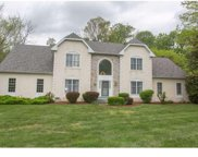 1826 Masters Way, Chadds Ford image
