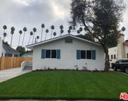 4904  4th Ave, Los Angeles image