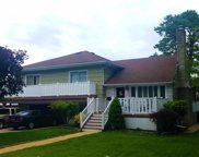 209 W Wilmont Ave, Somers Point image