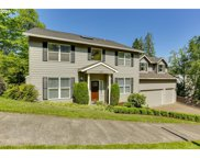 1603 NW MAYFIELD  RD, Portland image