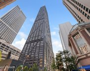 175 East Delaware Place Unit 8809-10, Chicago image