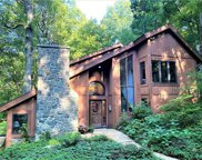 2695 Rustic, Lower Saucon Township image