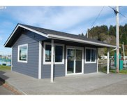 465 BEACH  BLVD, Winchester Bay image