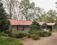 1667 Dowdle Mountain Road, Franklin image