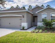 12669 Eastpointe Drive, Dade City image