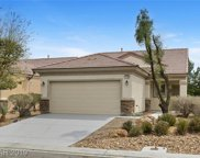 7736 PINE WARBLER Way, North Las Vegas image