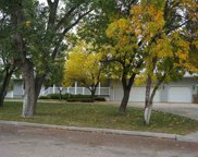 909 11th Ave, Minot image