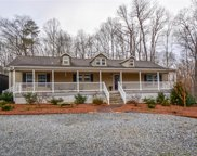 9795 Ellis Road, Clemmons image