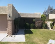 1222 Sunflower Circle North, Palm Springs image
