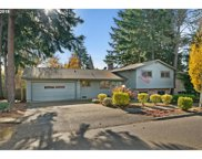 14370 SW 22ND  ST, Beaverton image