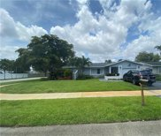 6801 NW 28th Way, Fort Lauderdale image