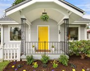 8437 22nd Ave  SW, Seattle image