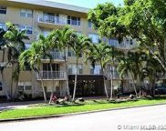 1805 Sans Souci Blvd Unit #512, North Miami image
