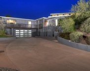 8545 E Double Eagle Drive, Carefree image