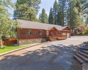 14671 Donnington Lane, Truckee image