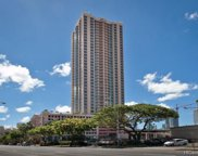 801 S King Street Unit 1404, Honolulu image