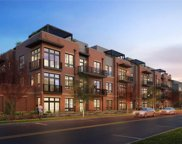 102 Legend  Drive Unit #1307, Sleepy Hollow image