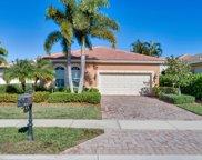 127 Casa Grande Court, Palm Beach Gardens image